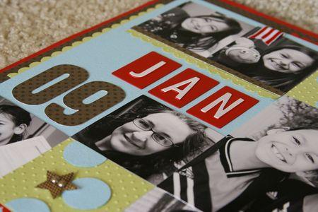 January_2009_detail