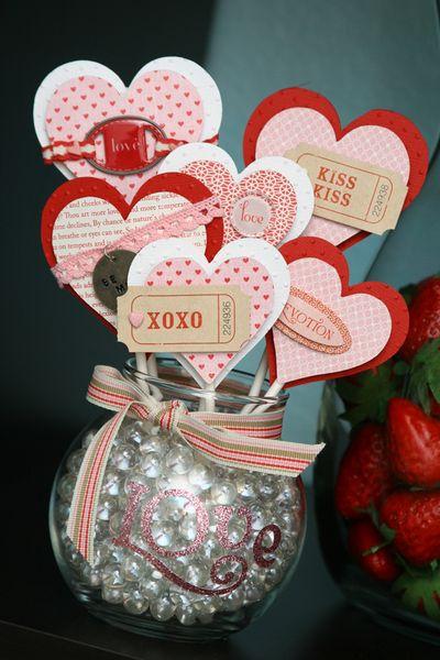 Love_notes_slice_hearts_vase