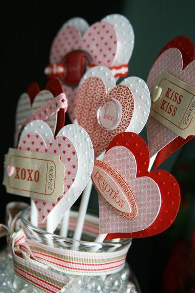 Love_notes_slice_hearts_vase3