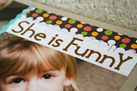 Haley_she_is_funny_detail