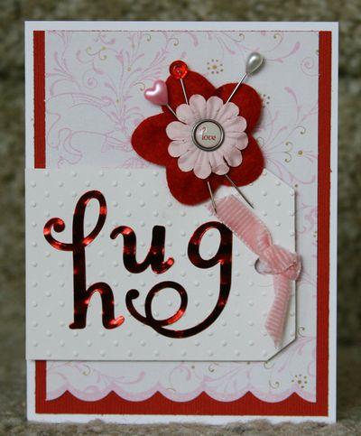 Hug_card