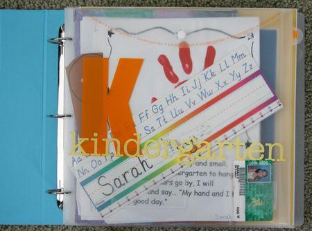 School_album_sarah_1