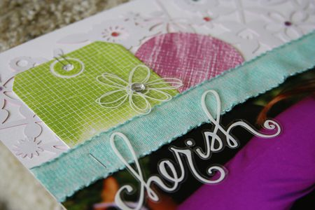 Alyssa_cherish_detail_2