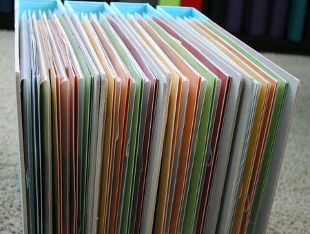 School_albums_2