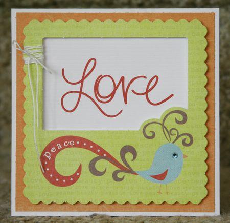 Love_birdie_card
