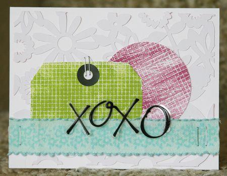 Xoxo_card