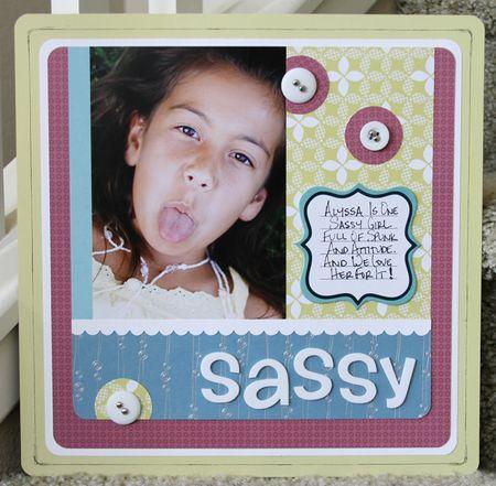 Alyssa_sassy