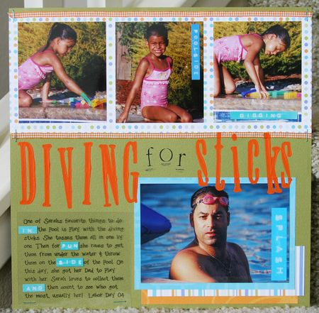 Sarah_diving_for_sticks_page2