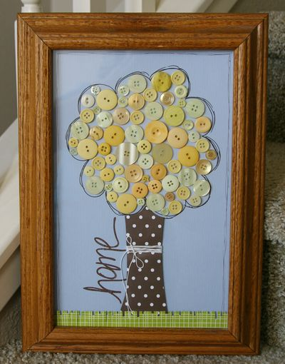 Button_tree_frame