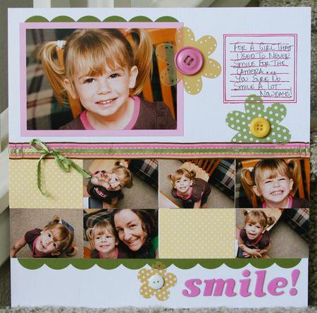 Haley_smile