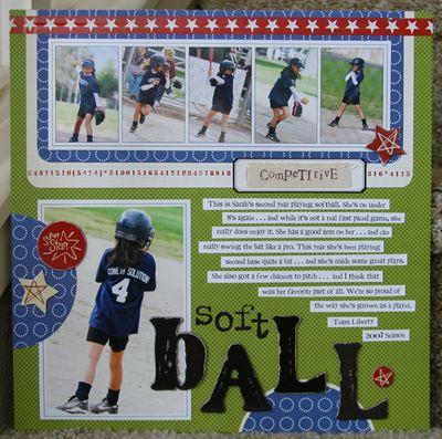 Sarah_softball