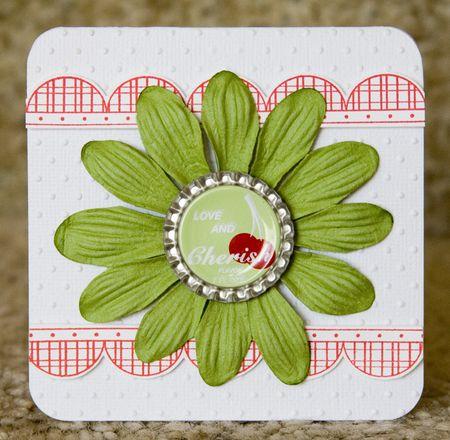 Love_cherish_card