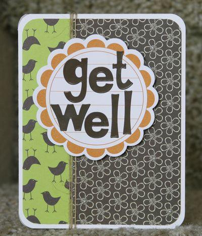Jillibean_soup_card_get_well