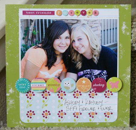 Target_page_kit_teen_girl_BFF