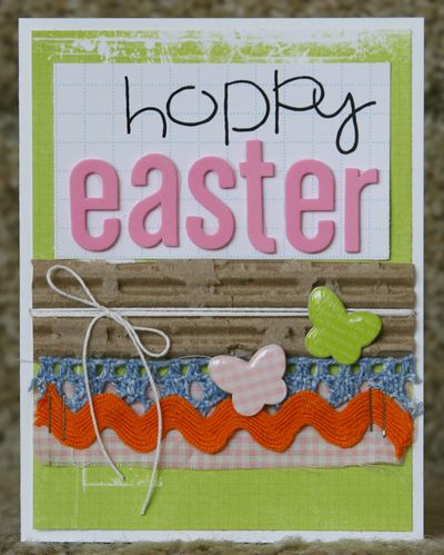 Hoppy_easter_card