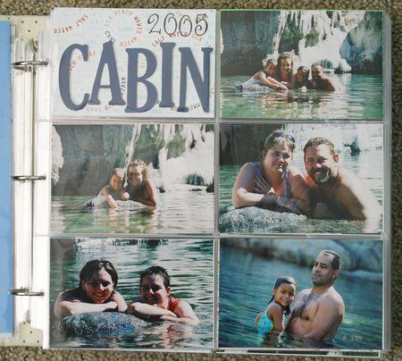 Vacation_album_2005a