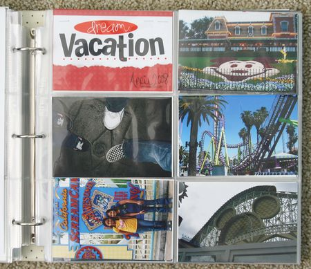 Vacation_album_2008e