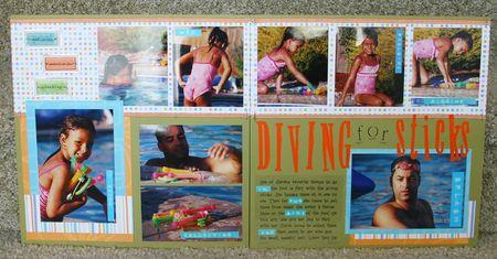 Sarah_diving_for_sticks