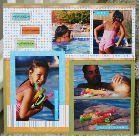 Sarah_diving_for_sticks_page1