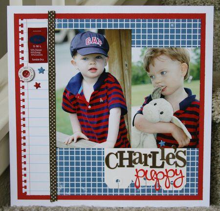 Charlie's_puppy