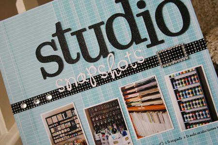 Laura_studio_snapshots_detail