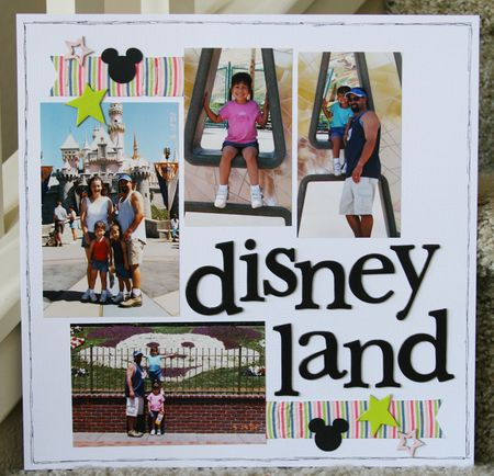 Disney_2002_page1