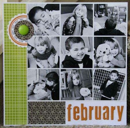 February_2009