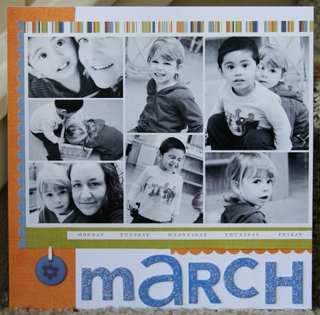 March_2009