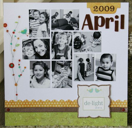 April_09