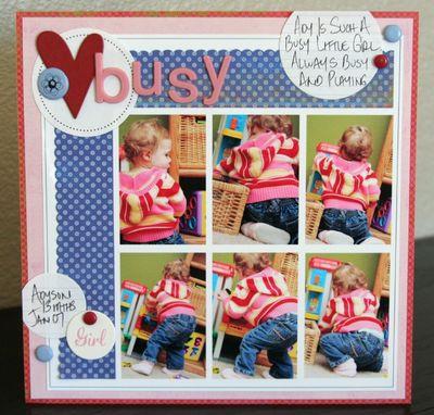 Ady_busy