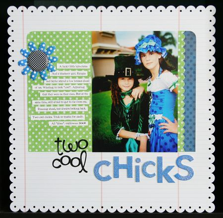 Two_cool_chicks