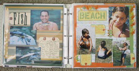 Vacation_album_2005d