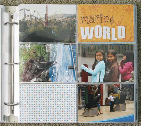 Vacation_album_2007b