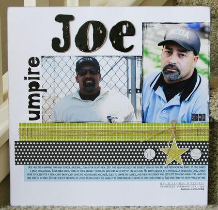 Joe_umpire_joe