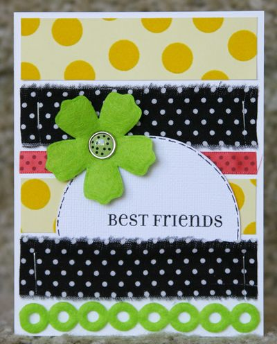 Best_friends_card