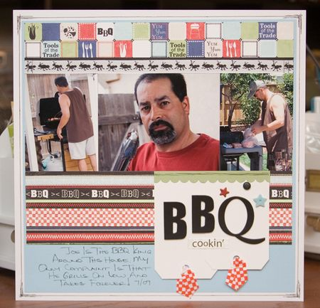 Joe_bbq_cookin