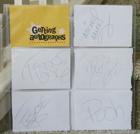 Disney_2002_autographs