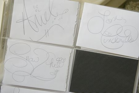 Disney_2002_autographs2