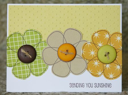 Jb_sending_sunshine_card