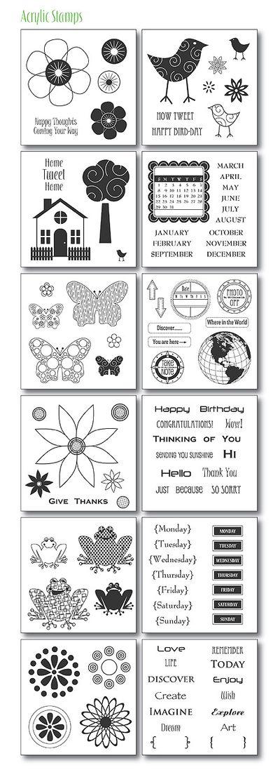 JB_stamp_sets