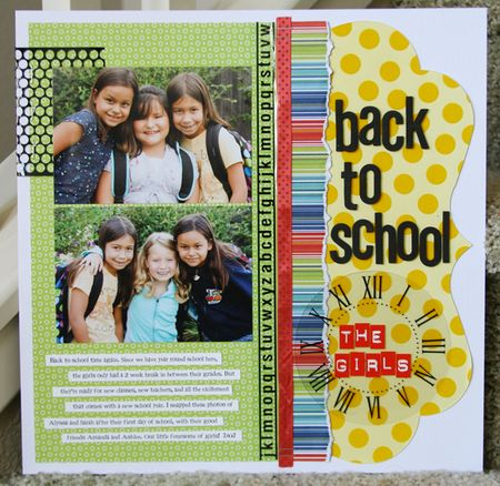 Back_to_school_time