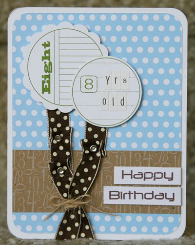 Cha_JBS_soup_staples_happybirthday_card