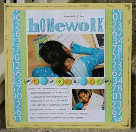 Alyssa_homework