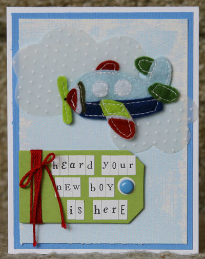 Airplane_new_boy_card