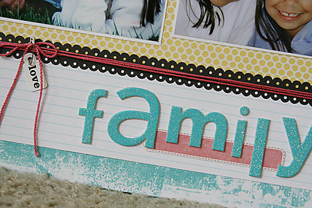 Family_time_together_detail