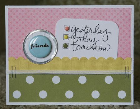 Friends_today_card