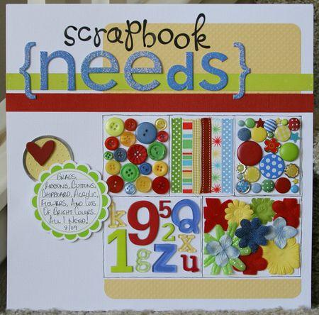Laura_scrapbook_needs