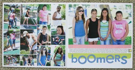 Boomers_spread