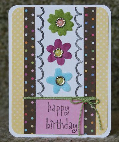 Happy_birthday_mary