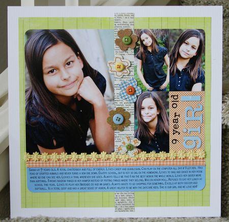 Sarah_9_year_old_girl